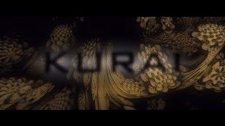 3d fractal animation   inofaith reticent
