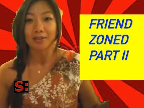 ADVICE ON DATING YOUR BEST FRIEND?! from YouTube · Duration:  6 minutes 6 seconds