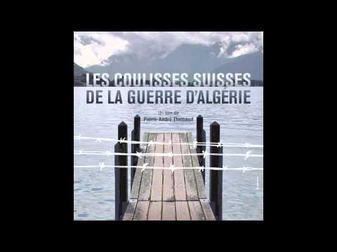 Quentin Dujardin - MEMOIRE AVEUGLE