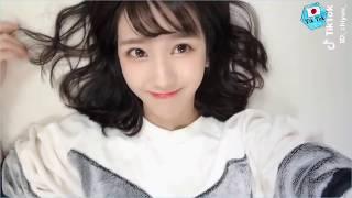 [ Tik Tok Japan ] I Love Japanese Style #66 Hello everyone My chann...