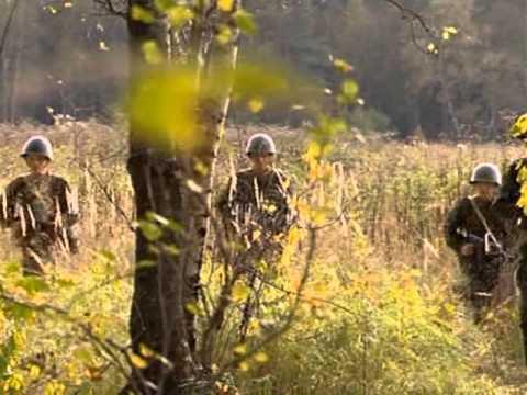 Солдаты 13 сезон смотреть онлайн бесплатно