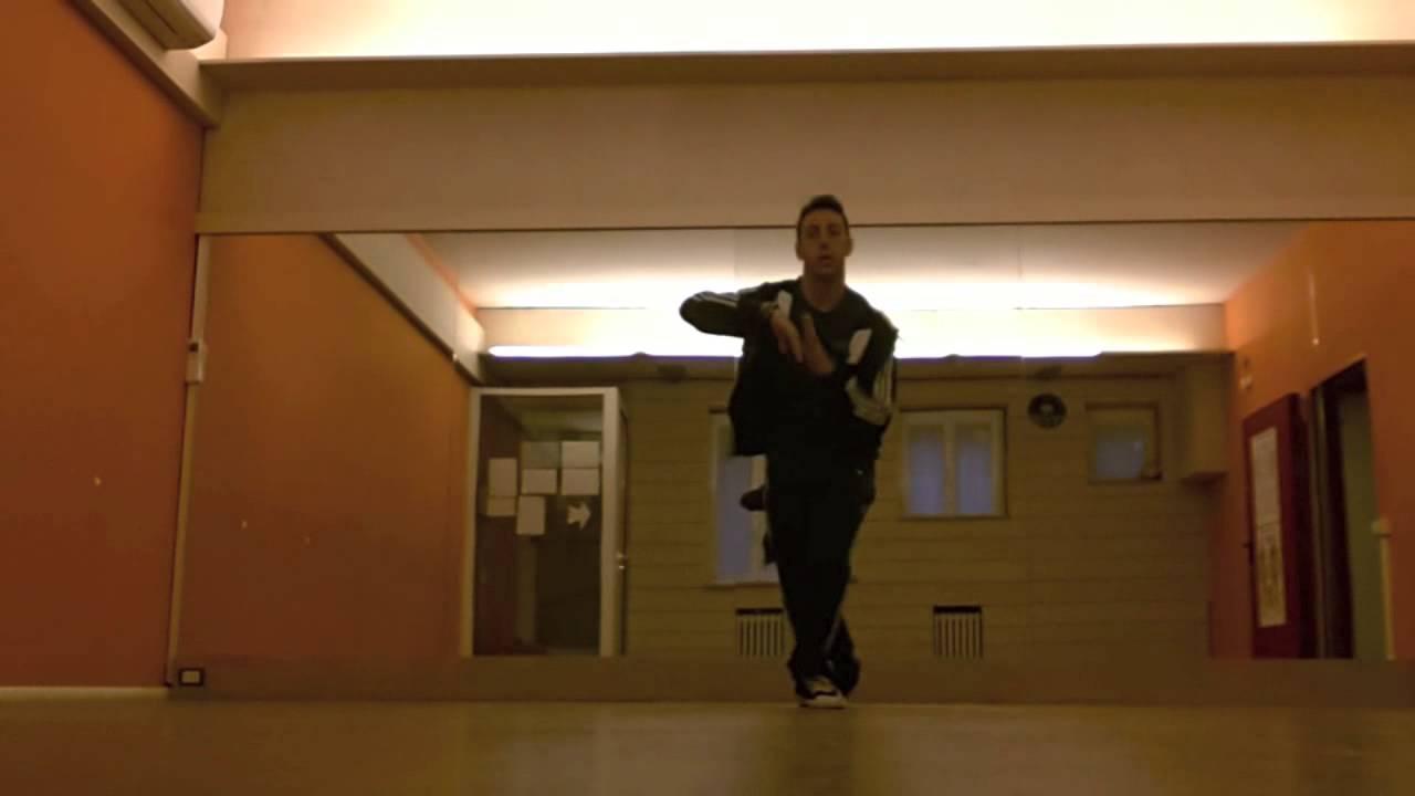 corsi di hip hop a milano in porta romana e loreto youtube