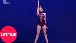 Dance Moms: Full Dance: Kendall's
