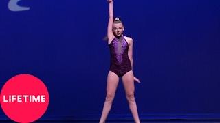 Dance Moms: Full Dance: Kendall's