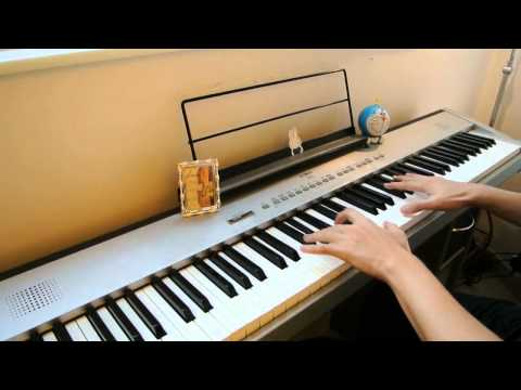 「免費琴譜」驗傷-衛蘭 Piano Cover By WuSirSir (胡文)   Doovi