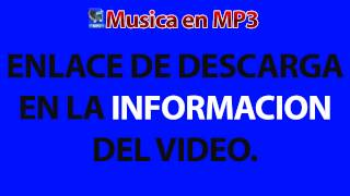 Descargar Justin Bieber - Confident ft  Chance The Rapper en MP3 Mp3