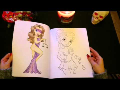 The naughty coloring book for adults and men