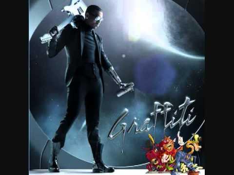 Chris Brown - Fallin' Down