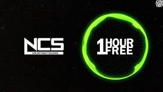 Marin Hoxha - Endless [1 HOUR]