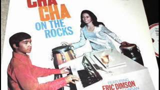 Eric Dimson - Isle Of Capri Cha Cha (HD)