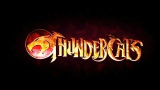 Thundercats Remake - Intro Opening Theme HD