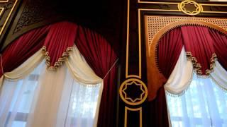 Ресторан Ак-кая  Ансамбль Къара дениз (Видео: Ильдар Ибрагимов)(Ресторан Ак-кая Ансамбль Къара дениз (Видео: Ильдар Ибрагимов), 2015-09-28T10:36:27.000Z)