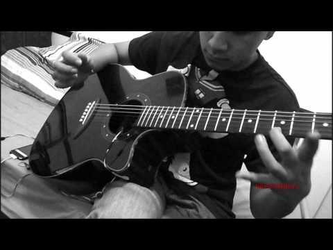 play by Ashish MaNn (short instrumental movie)