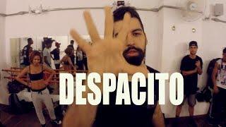 Baixar DESPACITO - Luis Fonsi ft Justin Bieber |  Choreography by Cleiton Oliveira