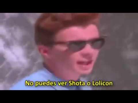 oni chi chi  cap 1/sub español XD