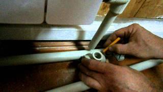 Как правильно паять трубы своими руками