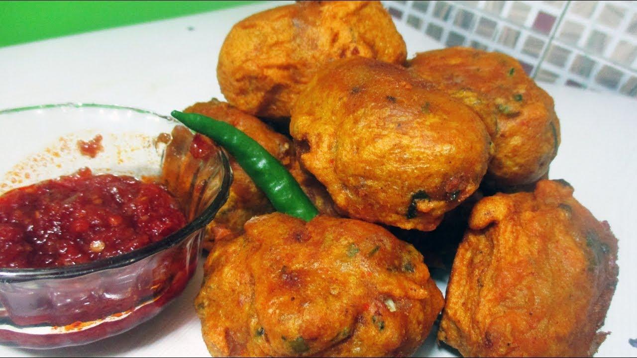 anda chop recipe video Anda Chap Kolkata Style  Egg Chop  Dimer Chop Recipe in Hindi