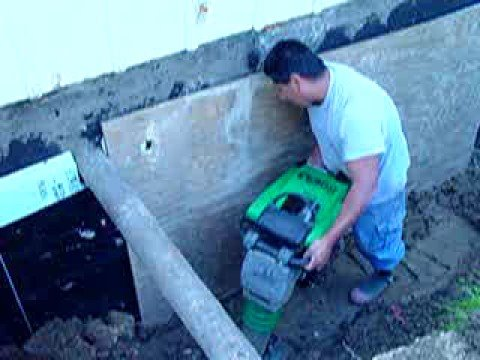 815-600-6464,Basement Water Proofing Chicago,Illinois,Chicagoland,