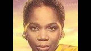 Onyeka Onwenu - You and I