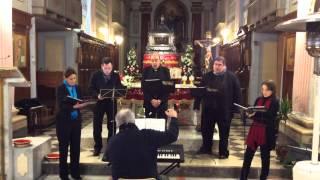 Musica Reservata Palermo