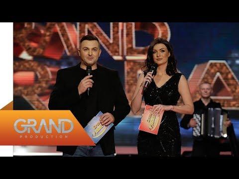 Grand Parada - Cela Emisija - (TV Grand 01.02.2019.)