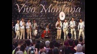5 години Виво Монтана! Празничен концерт в гр. Montana - 21.05.2015 - част 1