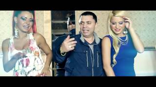 Repeat youtube video NICOLAE GUTA - La la le (VIDEOCLIP OFICIAL 2013) NEW HIT