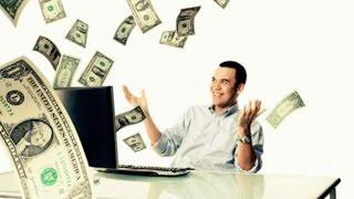 Как заработать на Money Birds Мани Бердс практические советы! От 500 рублей и больше в день!