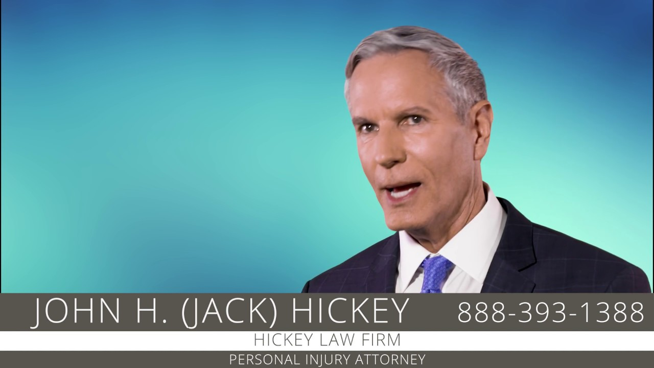 What Does It Take for an Attorney to Win at Trial?