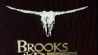 Brooks and Dunn Hard Workin