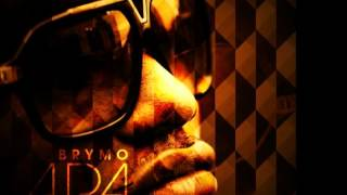 brymo feat criss waddle r2bees ara gh version