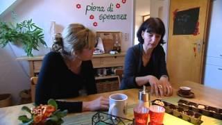 """Christliche Parallelwelten in Deutschland - """"Um Gottes willen"""" - WDR tag7"""