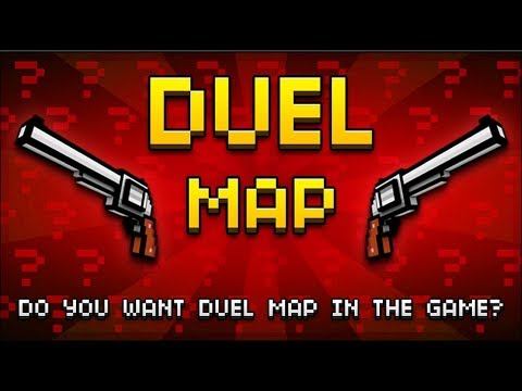 Duels + daily activity and chat :) | mircic91 GAMES