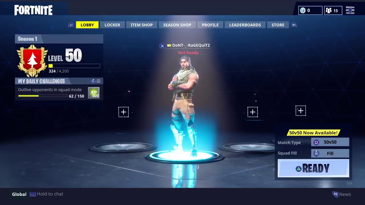 Fortnite Game Modes Coming Soon