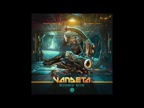Crocoloko - Voice Of Butterfly (Vandeta & Ayawaska Remix)