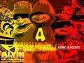 Download ✌️🤙Alvin EOS esquilos cantando tribo da periferia ✌️🤙