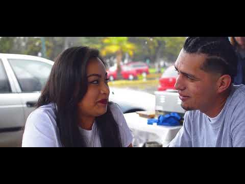 """ Good Vibes "" - Mando G ( Official Music Video ) 2018"