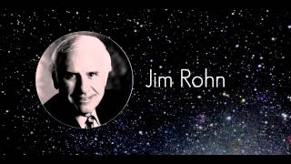 Jim Rohn - Hands ( Mind Power Audio Quotes ) inspirational