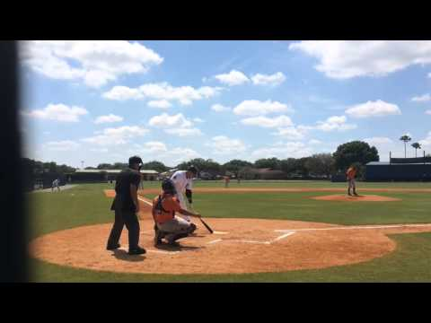 Miguel Cabrera takes cuts in minor league game for first time this spring
