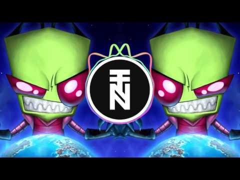 Invader Zim (Trap Remix)