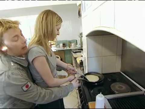 Jamie oliver embajador de la cocina youtube for Cocina de jamie oliver