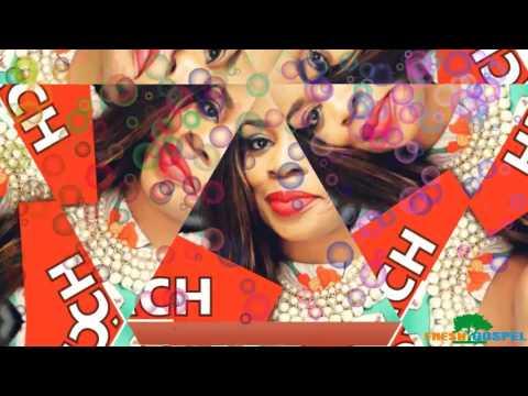 NIGERIAN GOSPEL SONGS TOP 10 AFRICAN GOSPEL PRAISE - TOP WORSHIP SONGS 2017 SINACH