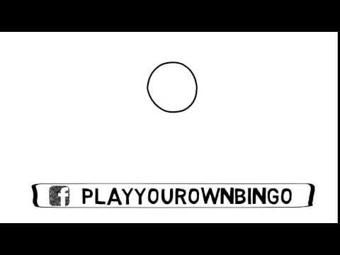 Bingo US 1