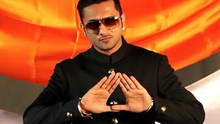 Call andu zorawar hip hop mix