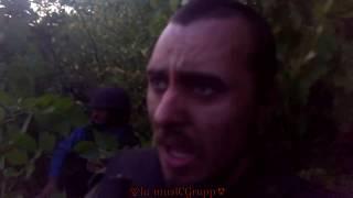 La MusiCGrupp 1 2 полицай 3 4 котёл шире