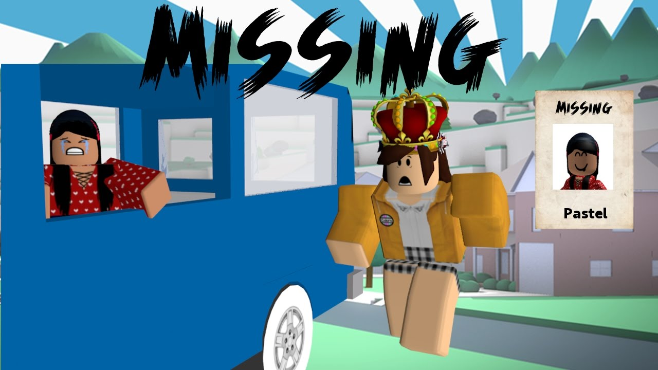 Roblox Games The Neighborhood Of Roblox Is My Child The Neighborhood Of Robloxia V 5 Roblox Youtube