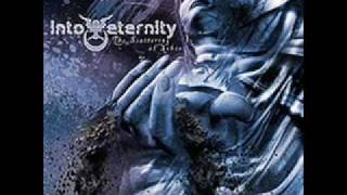 Into Eternity - Out