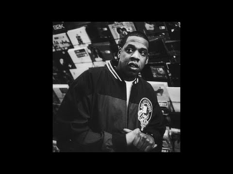 "[FREE] Jay Z Type Instrumental Beat – ""Vintage Era"""