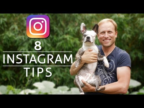 8-instagram-tips-for-photographers---more-followers,-more-success