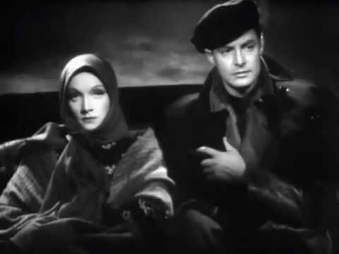 Marlene Dietrich - Near You mp3